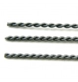 Порнокойл Clapton twisted wire (K38G (0,12 мм) + K28G (0,32 мм))*2